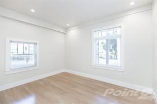Apartment for rent in 355 LAGUNA Apartments, San Francisco, CA, 94102