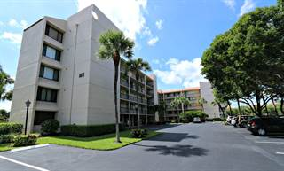 Condo for rent in 1605 S Us Highway 1 M1501, Jupiter, FL, 33477
