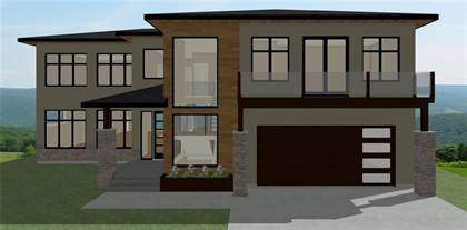 Single Family for sale in 6910 KENT PL SW, Calgary, Alberta