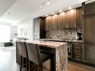 Condo for rent in 5230 Dundas St A328, Burlington, Ontario, L7L0J5