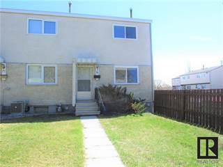 Condo for sale in 325 Mercy AVE, Selkirk, Manitoba, R0E2E4