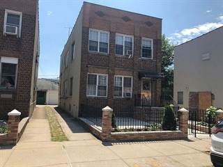 Multi-family Home for sale in 2171 36th Street, Queens, NY, 11105