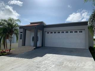 Residential for sale in Quebradillas - Urb Estancias del Pirata - Bo Cocos, Quebradillas, PR, 00678