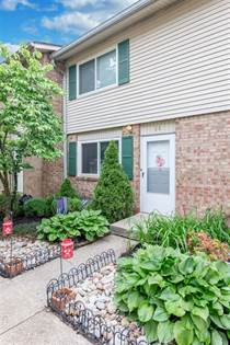 Residential for sale in 4187 Elder Court 11, Independence, KY, 41051