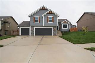 Single Family for sale in 14208 Amanda Lane, Basehor, KS, 66007