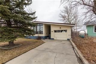 Residential Property for sale in 115 Ryerson Road W, Lethbridge, Alberta, T1K 4N7