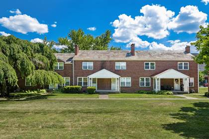 Residential for sale in 1697 Northwest Boulevard, Columbus, OH, 43212