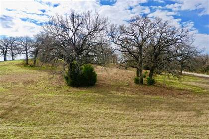 Lots And Land for sale in 0 Scenic Drive, Flower Mound, TX, 75022