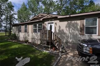 Residential Property for sale in 2B Westshore GREENS, Yorkton, Saskatchewan