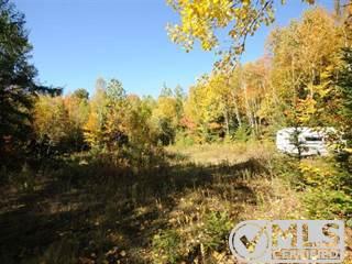 Land for sale in Rue des Trilliums, Gore, Quebec, J0V1K0