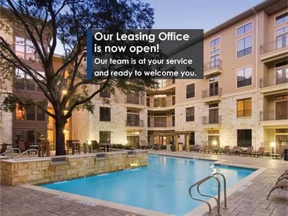 Apartment for rent in 6464 San Felipe, Houston, TX, 77057