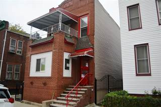 Multi-family Home for sale in 50 E. 8th Street, Brooklyn, NY, 11218