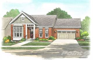Single Family for sale in 10503 Retreat Wlk, Blue Ash, OH, 45241