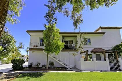 Residential Property for sale in 1798 Los Lagos Dr D, Lake Havasu City, AZ, 86403