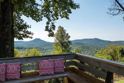 Residential Property for sale in 660 Flat Mountain Estates Road, Highlands, NC, 28741