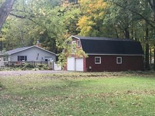 Single Family en venta en 14 White Birches Drive, Blind Creek Cove, NY, 13145