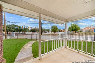 l2cqscwxq60lam https www point2homes com us real estate listings tx bexar county 78203 html