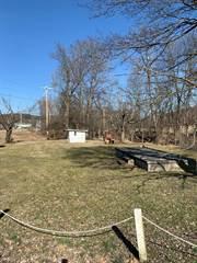 Land for sale in 0 Fallsburg Road, Newark, OH, 43055