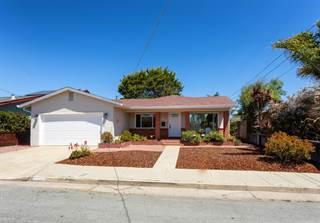 Single Family for sale in 510 Modesto AVE, Santa Cruz, CA, 95060