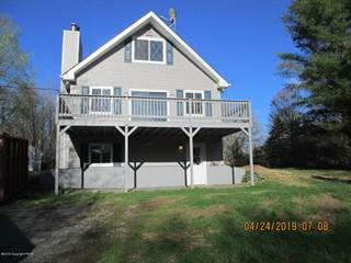 Single Family for sale in 121  Bernadine Rd, East Stroudsburg, PA, 18302