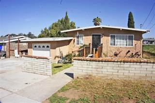 Single Family for sale in 1071 Beverly Street, San Diego, CA, 92114