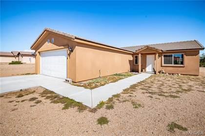 Residential Property for sale in 3714 N Neptune Road, Golden Valley, AZ, 86413