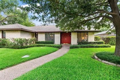 Residential Property for sale in 7805 La Verdura Drive, Dallas, TX, 75248