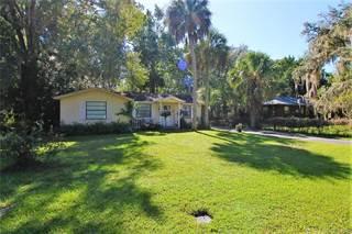 Single Family for sale in 326 NE 9th Street, Crystal River, FL, 34428