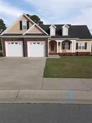 Single Family for sale in 418 Kingston Circle, Goldsboro, NC, 27530