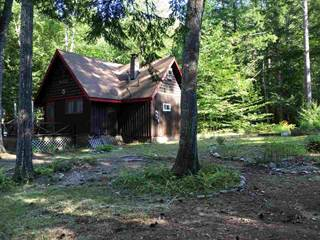 Single Family for sale in 203 Gilman Valley Road, Tamworth, NH, 03886