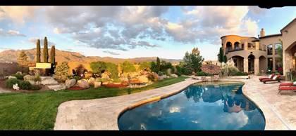 Residential Property for sale in 9701 SIGNAL Avenue NE, Albuquerque, NM, 87122