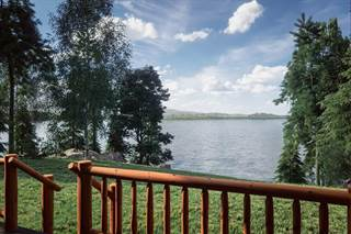 Single Family for sale in 73 Rocky Point Circle - P2, Inlet, NY, 13360