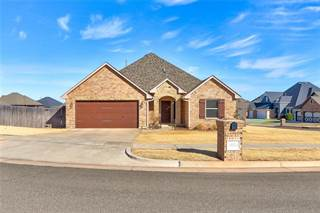 Single Family for sale in 18824 Olive Branch Court, Oklahoma City, OK, 73012