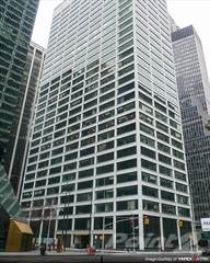 Office Space for rent in Wall Street Plaza - Partial 19th Floor, Manhattan, NY, 10005