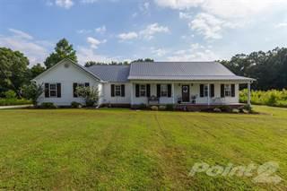 Single Family for sale in 2525 Harts Bridge Rd. , Jackson, TN, 38301