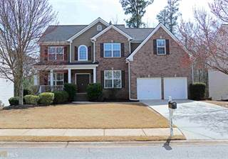Thorngate Real Estate Homes For Sale In Thorngate Ga Point2 Homes