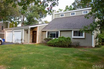 Residential Property for sale in 2 Jersey Avenue, Piscataway, NJ, 08854