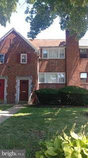 Residential Property for rent in 5483 QUENTIN STREET, Philadelphia, PA, 19128