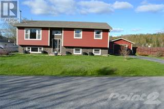 Single Family for sale in 86 Tamarack Avenue, Pasadena, Newfoundland and Labrador