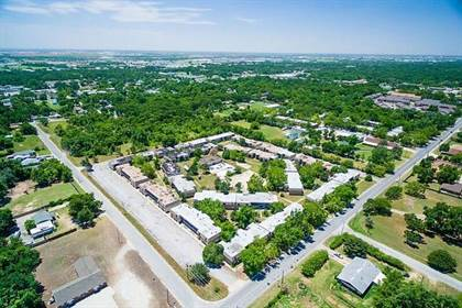 Other for sale in 6600 NW 16th Street, Oklahoma City, OK, 73127