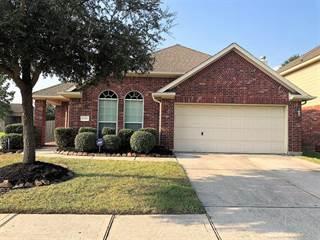 Single Family for sale in 21541 Duke Alexander Drive, Kingwood, TX, 77339