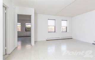 2-Bedroom Apartments for Rent in Queens | Point2 Homes