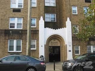 Apartment for rent in Eli Court, Philadelphia, PA, 19141