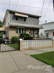 Multi-family Home for sale in Baisley Blvd & 177th Street, Queens, NY, 11434