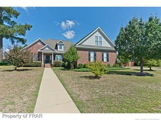 Single Family for sale in 2820 Meadowmont Lane, Stoney Point, NC, 28306