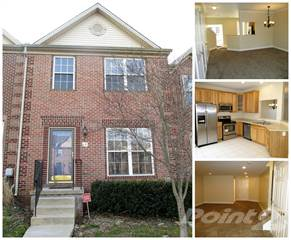 Townhouse for sale in 635 Berwick Court, Bel Air South, MD, 21009