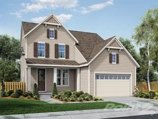 Single Family for sale in NoAddressAvailable, Portage, MI, 49002