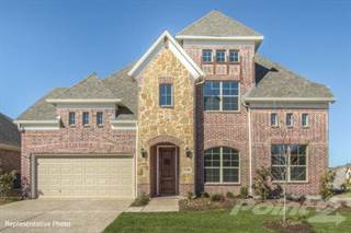 Single Family for sale in 311 Butternut Way, Irving, TX, 75063