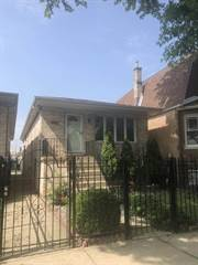 Single Family for sale in 2736 West 35th Place, Chicago, IL, 60632