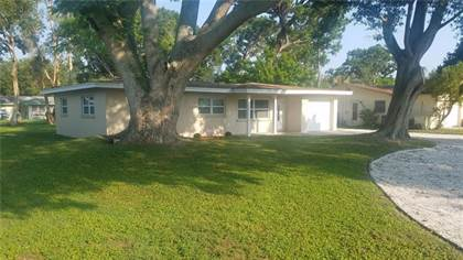 Residential Property for sale in 11574 OVAL DRIVE E, Largo, FL, 33774